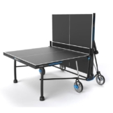 Decathlon Outdoor Tischtennisplatte Pongori FREE PPT 930