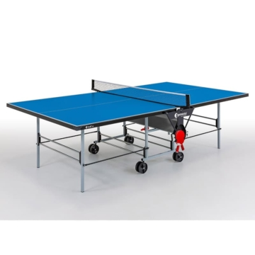 Sponeta Tischtennisplatte S 3-47 e