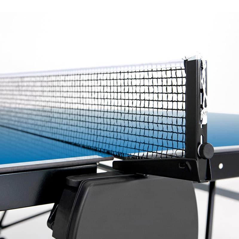 Netz: Sponeta Tischtennisplatte S 5-73 e