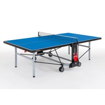 Sponeta Tischtennisplatte S 5-73 e blau