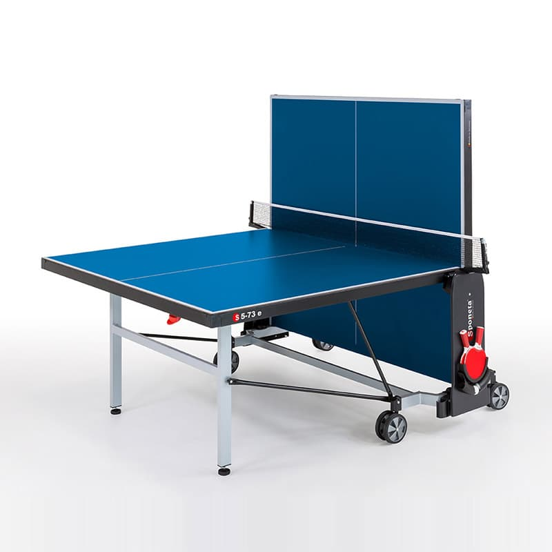 Sponeta Tischtennisplatte S 5-73 e
